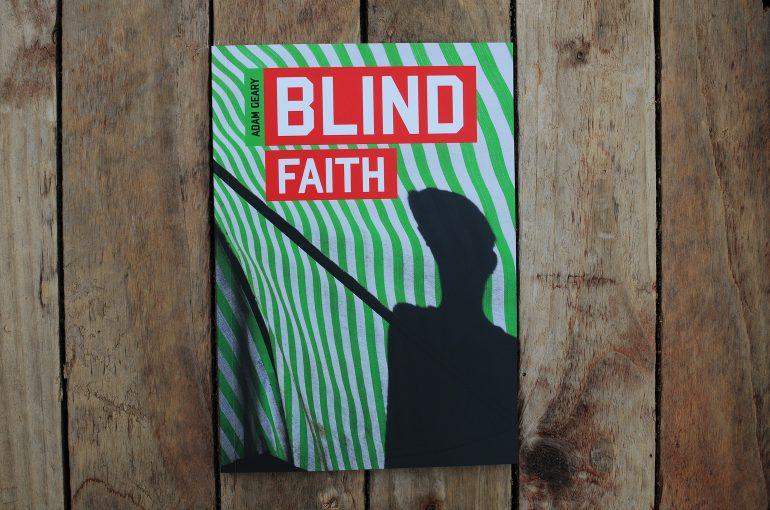BLINDFAITHCOVERSLIDE