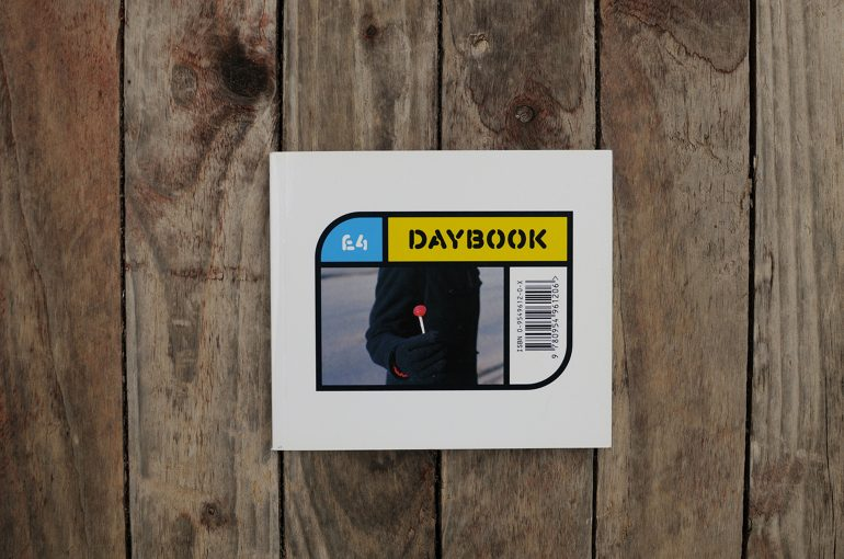 daybook_book