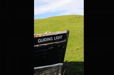 Guiding Light 02