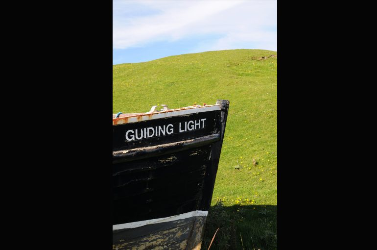 guiding_light02