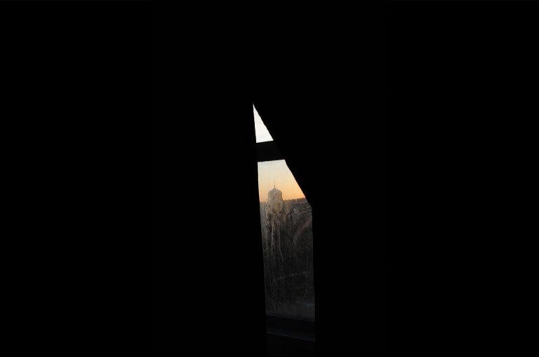 light_before_dark_35