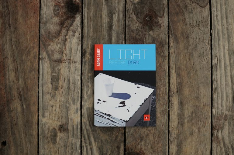 light_before_dark_book