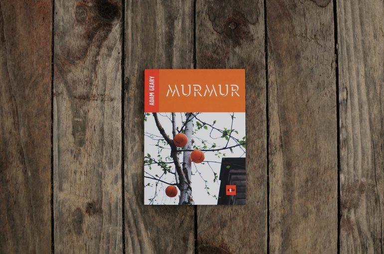 murmur_book