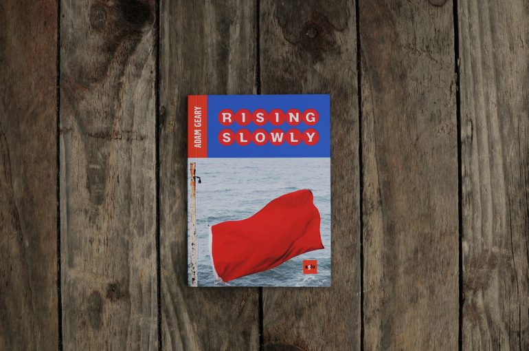 rising_slowly_book