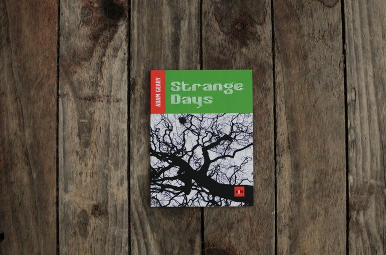 strange_days_book