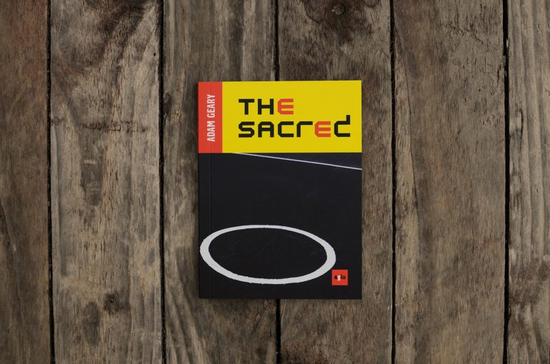 the_sacred_book