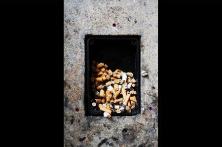 We Burn Photograph 03